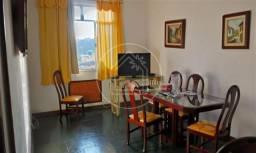 Título do anúncio: Apartamento à venda com 2 dormitórios em Engenho novo, Rio de janeiro cod:862472