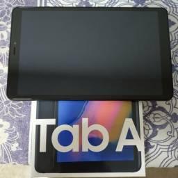 Tablet tab A com S Pen