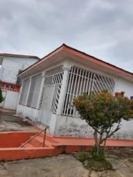 Alugo Casa . Manacapuru