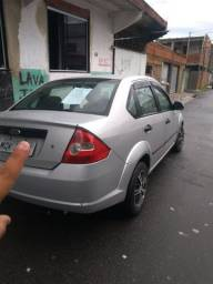 Fiesta - 2005