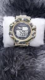 Relógio estilo g-Shocker