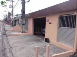 Casa Comercial a venda, Av Camapuã, bairro Cidade Nova, Manaus-AM