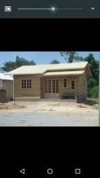 Carpinteiro casa