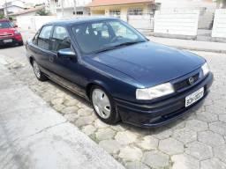 Vectra GLS 8v - 1994