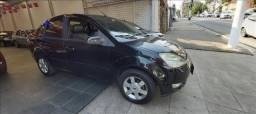 Ford Fiesta 1.6 Mpi First Sedan 8v - 2006