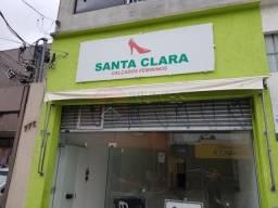 Loja comercial para alugar em Centro, Osasco cod:06461