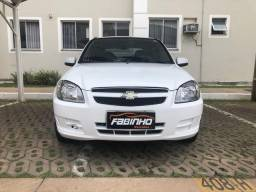 Celta 1.0 LT 4P Completo Flex Power - 2015