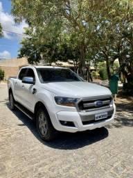 Ranger Automática Diesel 4x4 - 2017