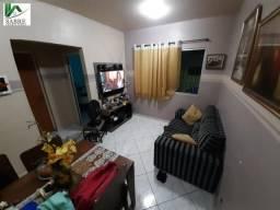 Apartamento 2 Quartos a venda por 100 mil reais, Condomínio Ozias Monteiro, bairro Cidade