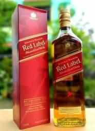 Whiskys Originais