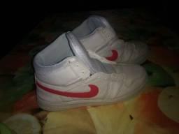 Tênis Nike Air /42