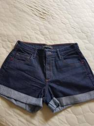 Short Jeans Equus