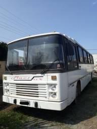 Vendo ônibus LPO 1113  79