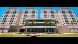 Vendo cota 11 salinas Park Resort