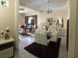 Casa 6 dormitórios bairro Adrianópolis Manaus-AM