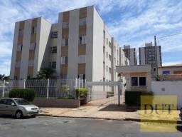 Apartamento Vende - São Bernardo - Campinas/SP