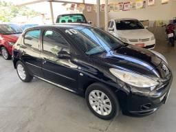 Peugeot 207 XS 1.6 - 2010