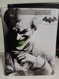 Xbox 360 arcade edition