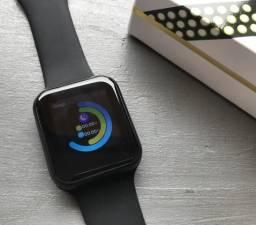 Smartwatch Wear Pai F8