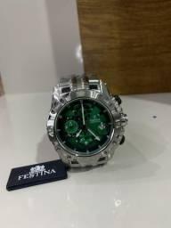 Relógios Festina ( 6 Modelos Disponíveis )