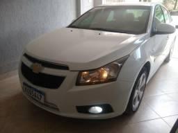 GM Cruze LT 1.8 Automático Aceito trocas! - 2012