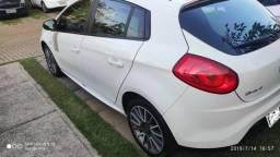 Fiat bravo sporting - 2013