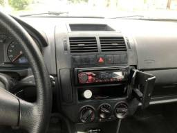 Vendo polo hatch - 2009