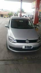 VW/Fox 2012/2012 1.6 Carro Novo - 2012