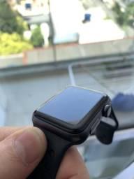 Apple Watch S3 Nike