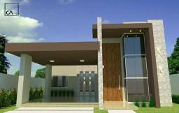 Linda Casa Green Club 1 (Troca)