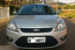 Ford Focus 2012 completo - 2012