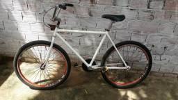 Vendo bike Ranger