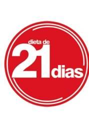 Programa Dieta 21 dias