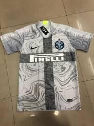 Camisas de times de futebol Aproveite 4ef0cd2d75409