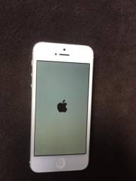Vendo Iphone 5 16GB!