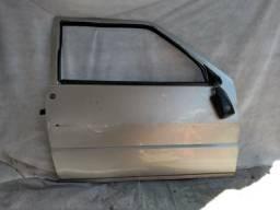 Porta dianteira direita Fiat Uno Mille fire original