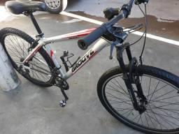 Bike Groove (Aro 27'5 Quadro 17'5)
