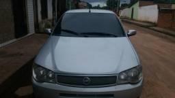 Palio 2007 - 2007