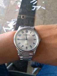 Relógio Mondaine 5atm