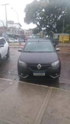 Renault Sandero Gt Line 1.0 Zero! - 2019