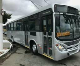Ônibus Urbano com Ar
