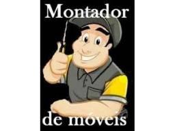 Montador de moveis 991335114