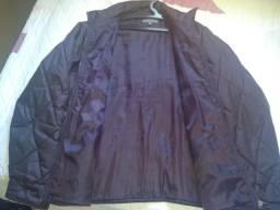 826995cb74 Casacos e jaquetas - São José Dos Campos