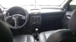 Gm - Chevrolet Classic Classic Spirit - 2005