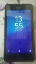 Smartphone Sony Xperia Aqua M4