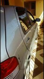 Fiat/palio elx flex - 2010