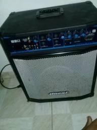 Caixa amplificadora oneal Grande