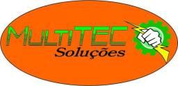 Multitec Soluções Serviços especializados
