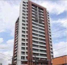 L Acqua de Fatima Apartamento 111m Fatima Benfica