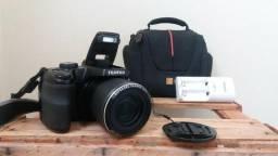 Fujifilm FinePix S9150 Digital Camera (ótimo estado de conservação)